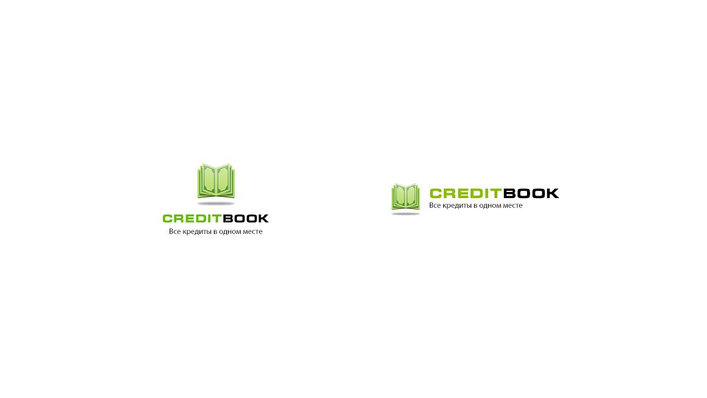creditbook_1
