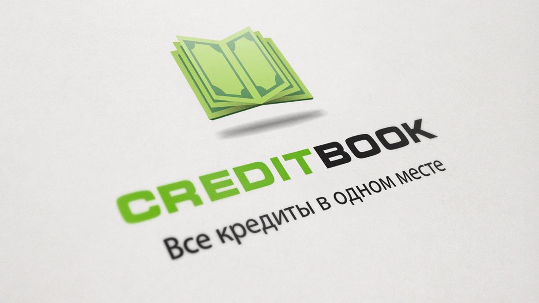 creditbook_2