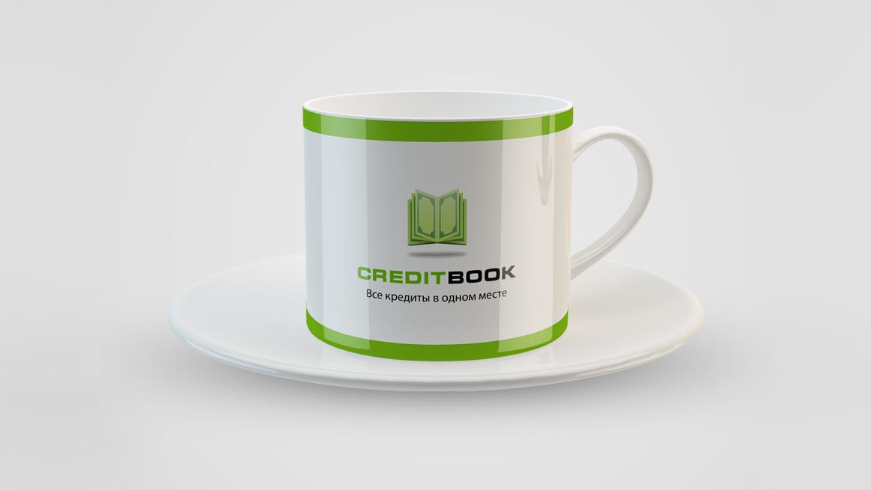creditbook_3