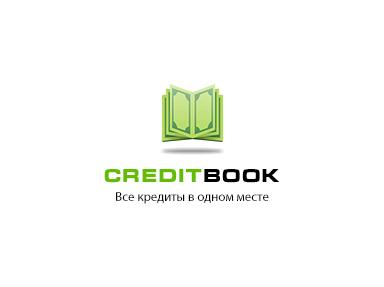 Preview CreditBook