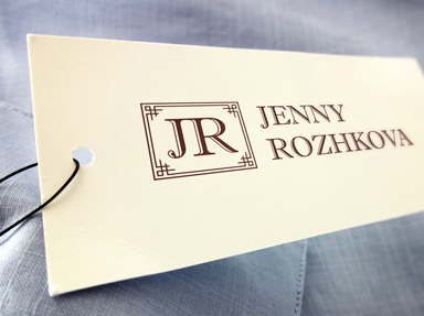 Preview Jenny Rozhkova