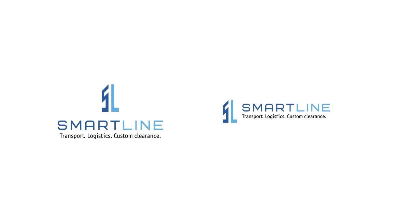 smartline_1