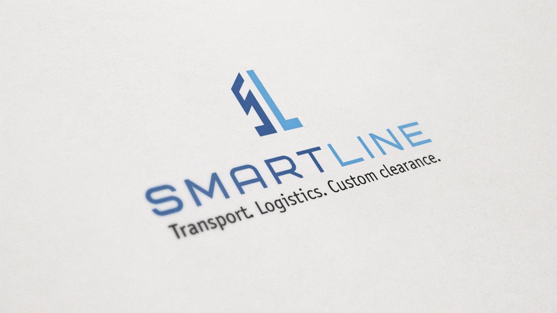 smartline_2