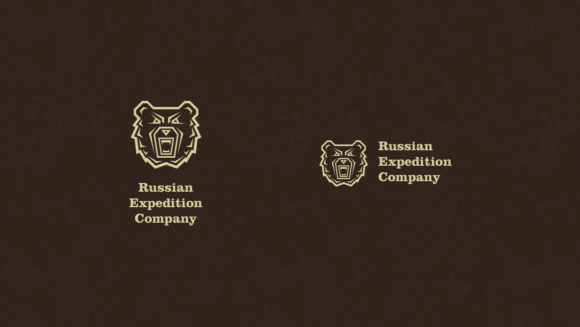russian_expedition_company_1