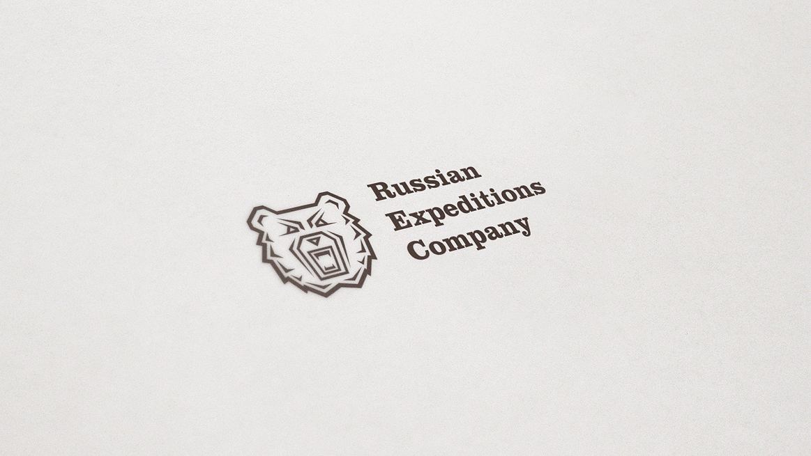 russian_expedition_company_2