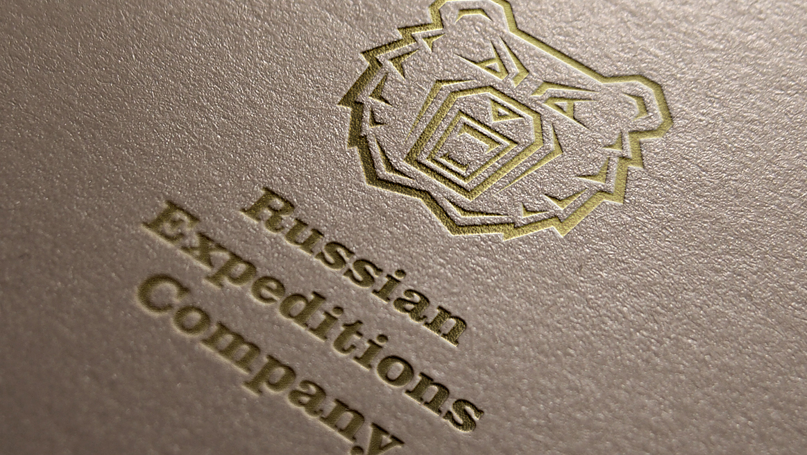 russian_expedition_company_3
