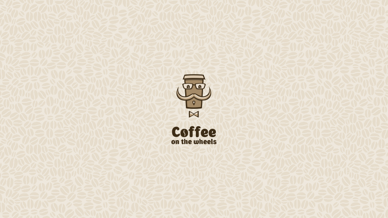 wcoffee_1