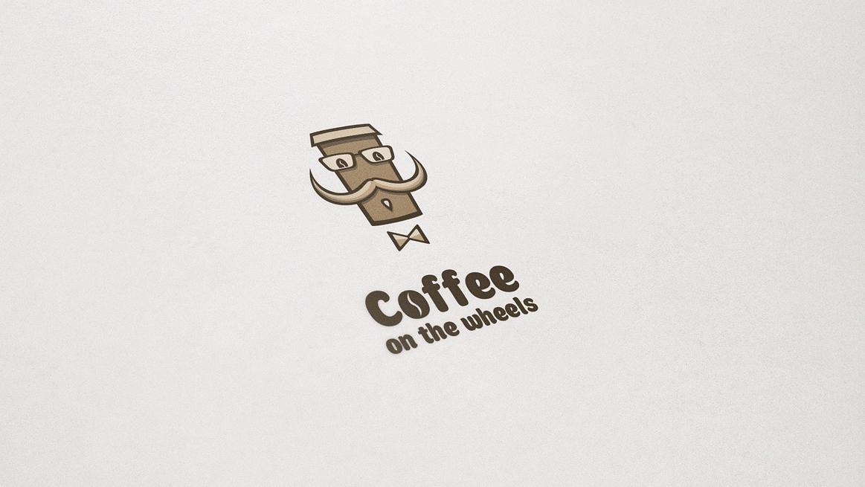 wcoffee_2