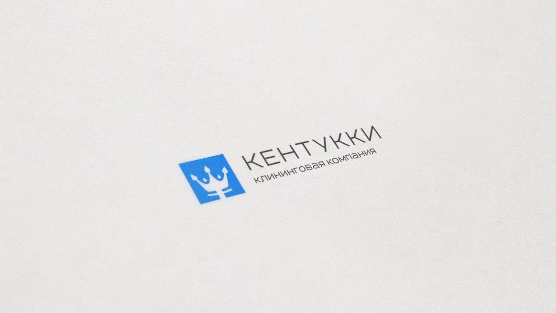 kentukki_2