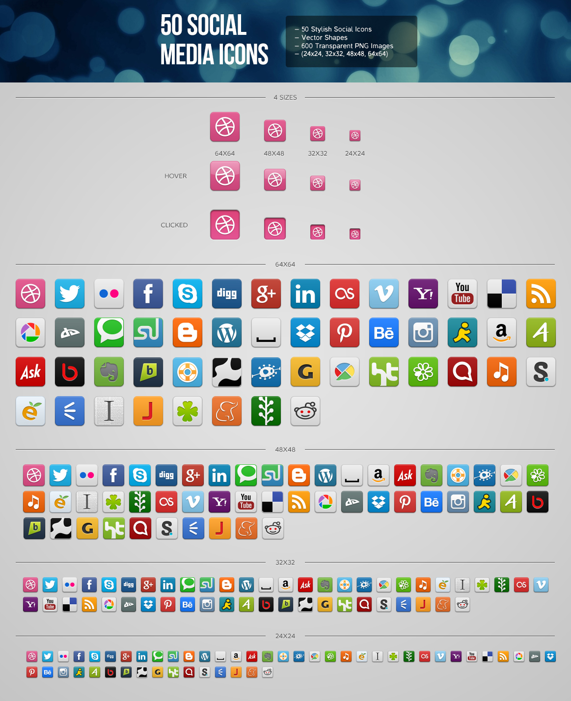 50_social_media_icons_1