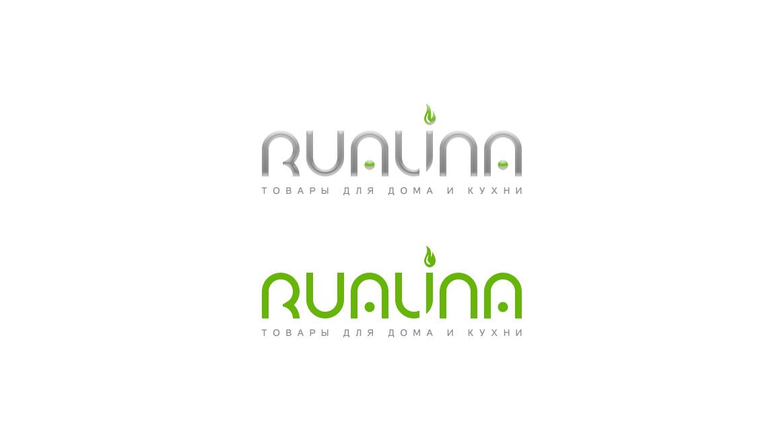 rualina_1