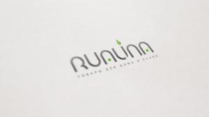 rualina_2