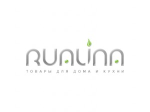 Preview «Rualina»
