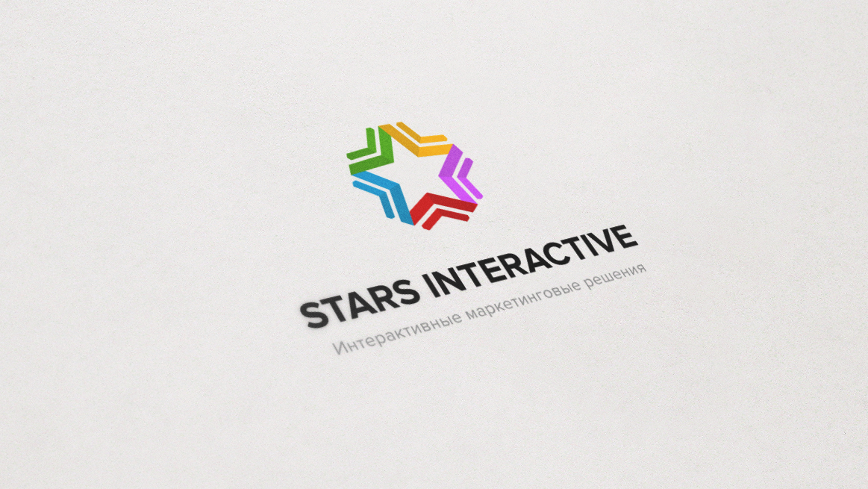 stars_interactive_2