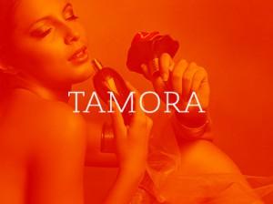 Preview Tamora