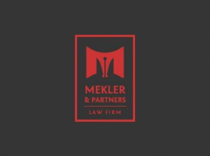 Preview Mekler