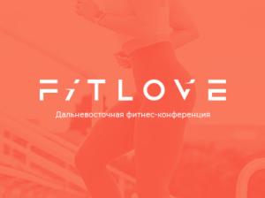 Fitlove